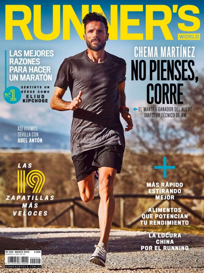 Revista-runners-world-mencion-club-de-corredores-madrid