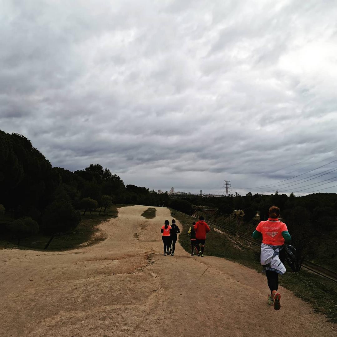 volver-a-correr-tras-el-confinamiento-CORRIENDO-CASA-DE-CAMPO
