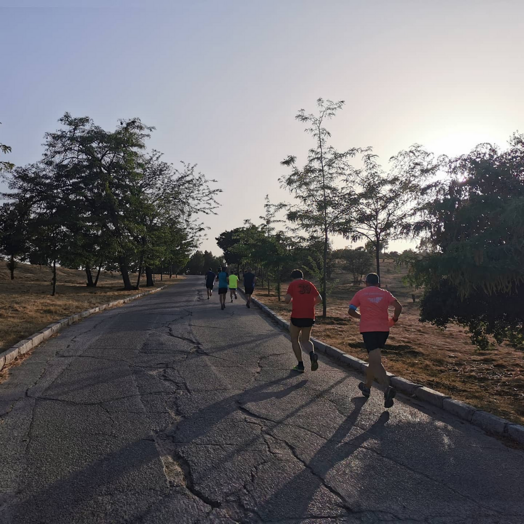 Programa-Runner-Entrenamiento-running-de-cuestas