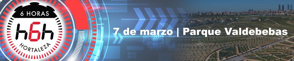 6horasHortaleza-banner