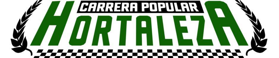 cabecera-carrera-popular-hortaleza-1