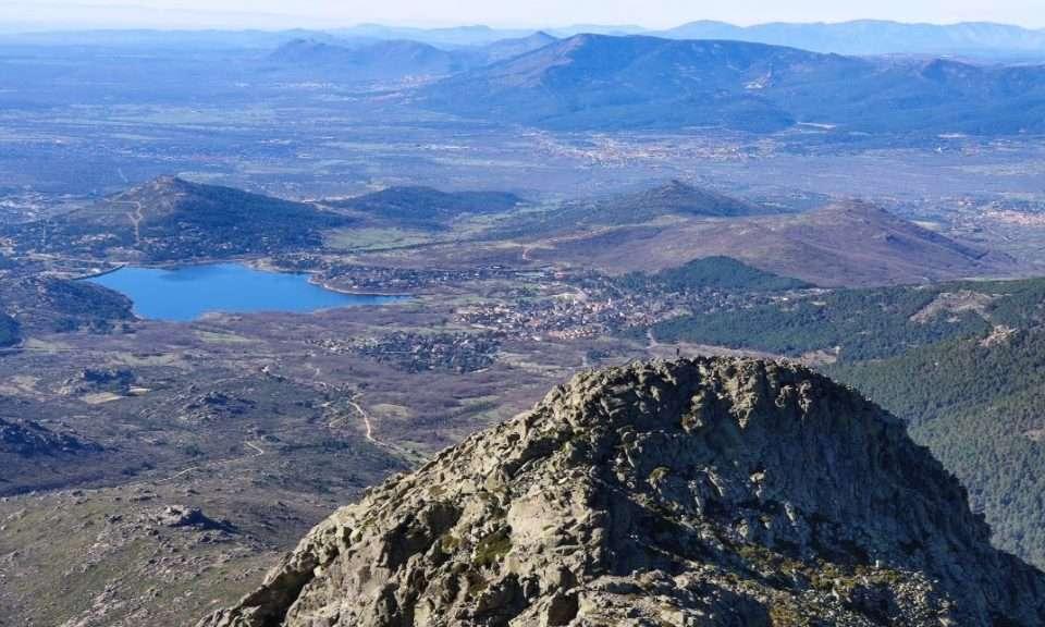 salida trail running -Maliciosa-1024x576